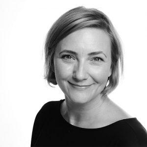 Alexandra Sturm