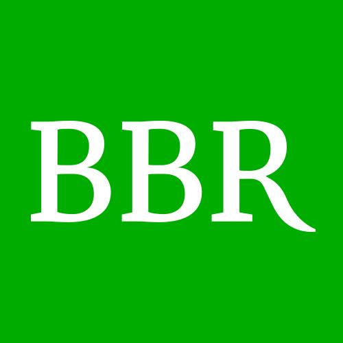 Beratung – Durchführung – Distanzhandel