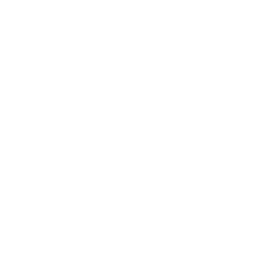 BBR Associates GmbH & Co. KG