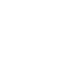 BBR Associates GmbH