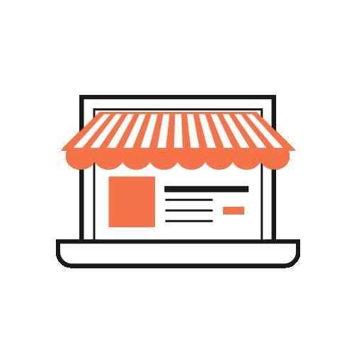 Customer-Centric Website Audit