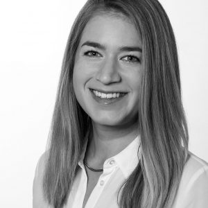 Katharina Möller